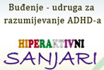 Sanjari